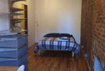 Large furnished room in Manhattan