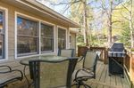Master Bedroom Available in Brookhaven/Chamblee