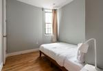 Furnished & Private Room in 4 Bed / 1 Bath Apt. + Utilities & Wifi Included!