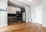 Private Room in Furnished 3 Bed / 1 Bath Apt. with Utilities and WiFi + 30 minutes to Manhattan & On-Site Laundry!