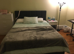 Looking for 1 Female Roommate! Private Room and Bath in Somerville!