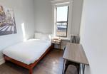 "Private Room in 3 Bed / 1 Bath ALL FEMALE Apt. +Utilities & WiFi Included - Named ""NY's Next Hot Neighborhoods""!"