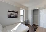"""All Female Furnished Apt. Get a Private Room with Utilities & WiFi Included! - Named """"NY's Next Hot Neighborhoods"""""""