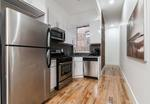 Private Room in Shared 4 Bed / 2 Bath Furnished Apt. with Utilities & WiFi included! + Great Organic Food Markets in 1/2 a Mile!