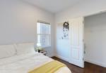 Private Furnished Room in 6 Bed / 3.5 Apt. with Utilities & WiFi Included - Has 2 Rec Rooms and an Incredible Backyard!
