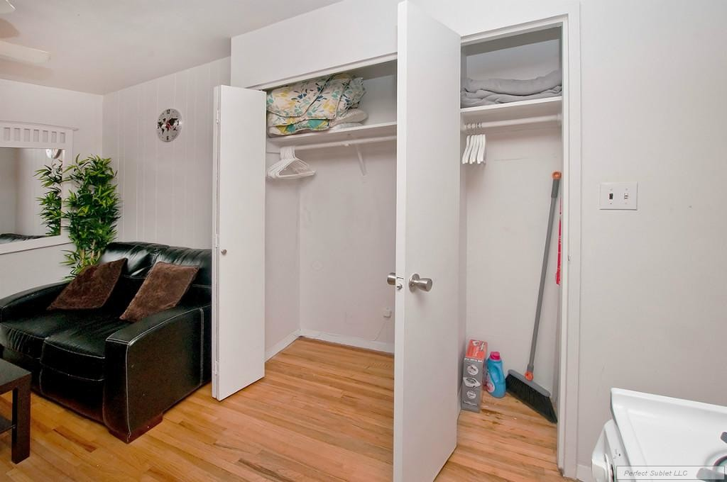 MURRAY HILL 1 BEDROOM APARTMENT FOR RENT-FABULOUS 1 BEDROOM IN ELEVATOR BUILDING (E. 33RD ST AND 2ND AVE, 5C)