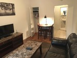 MURRAY HILL 1 BEDROOM APARTMENT FOR RENT-UPDATED 1BR NEAR GRAND CENTRAL