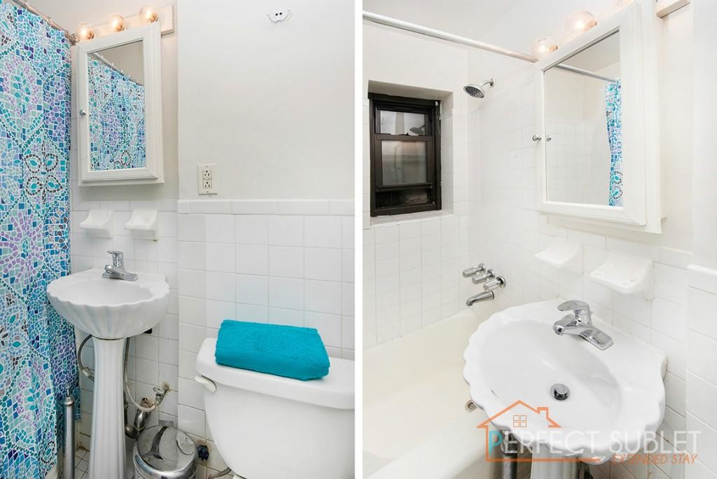 MURRAY HILL STUDIO APARTMENT FOR RENT-QUEEN-SIZED STUDIO NEAR GRAND CENTRAL