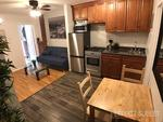 2-BEDROOM APARTMENT FOR RENT IN MURRAY HILL
