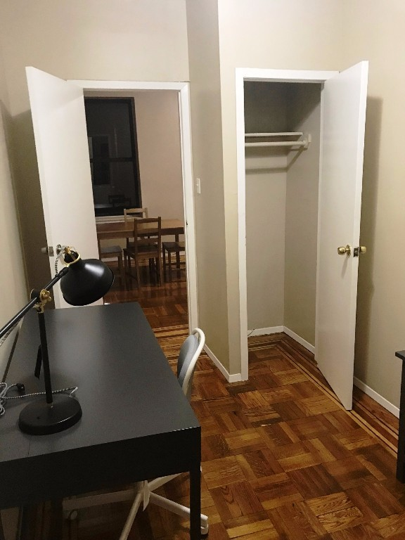 COLUMBIA UNIVERSITY 4 BEDROOM APARTMENT FOR RENT    RENO 4 BR/ 2 BA APT IN COLUMBIA AREA