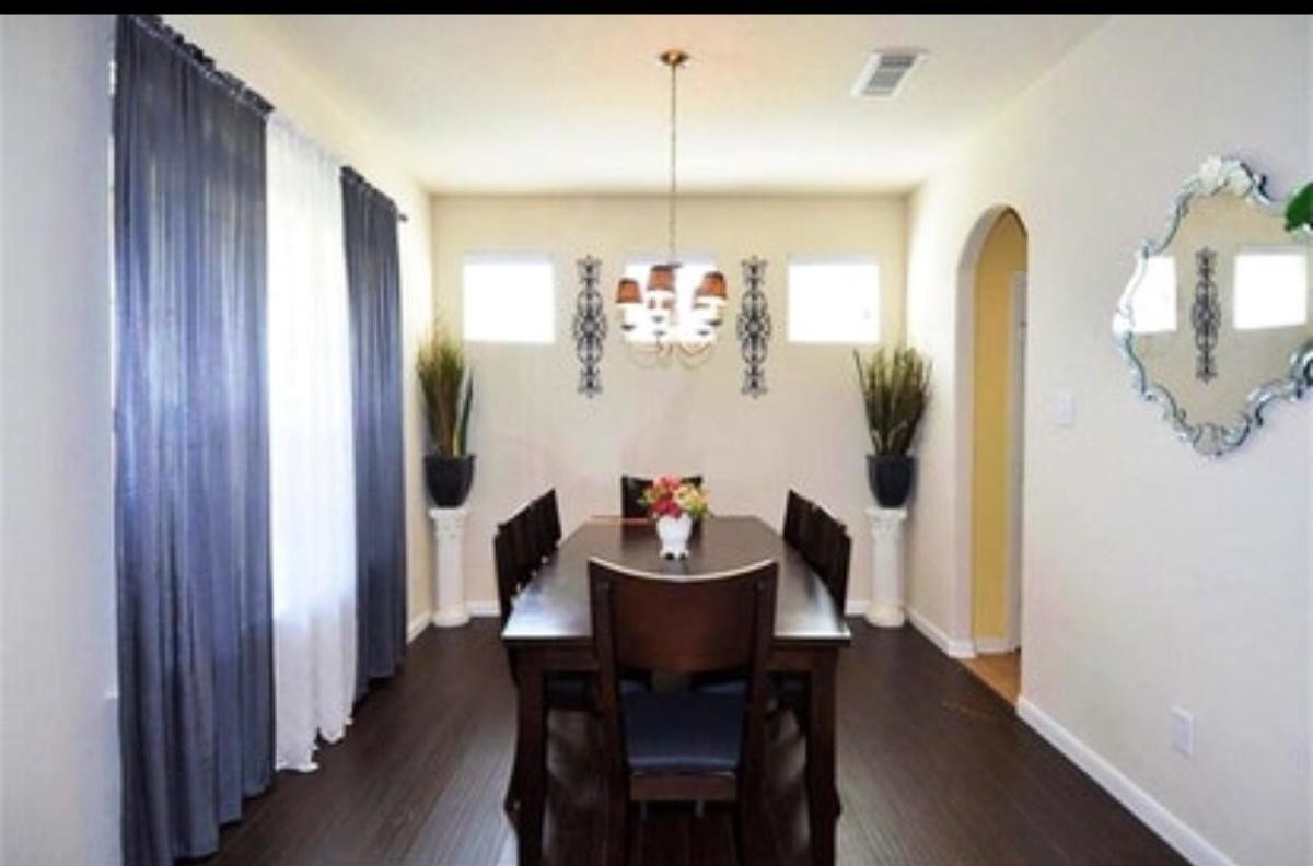 Room for rent near Adam's Scuba University