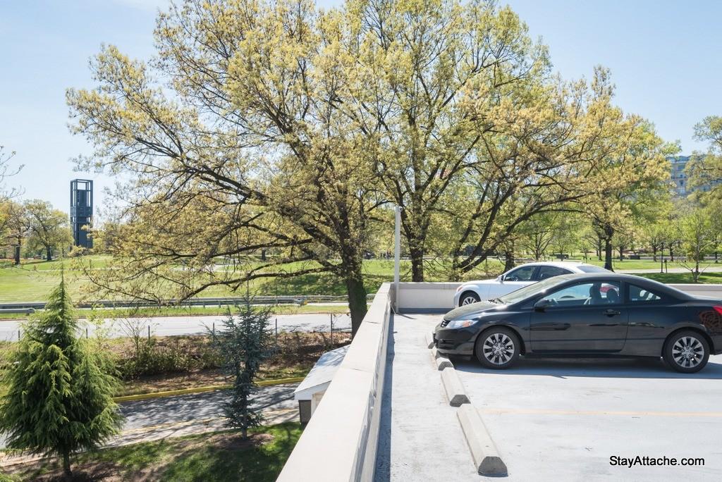 1011 Arlington Blvd Unit 620 in Arlington, VA