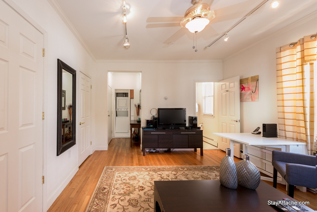 1828 Riggs Place NW Unit 21  in Dupont Circle , DC