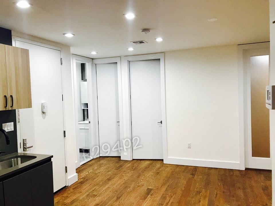Looking for chill, respectful and responsible roomies!