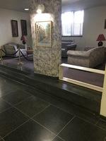 Fully Furnished room Near Gate 7 St. John's University