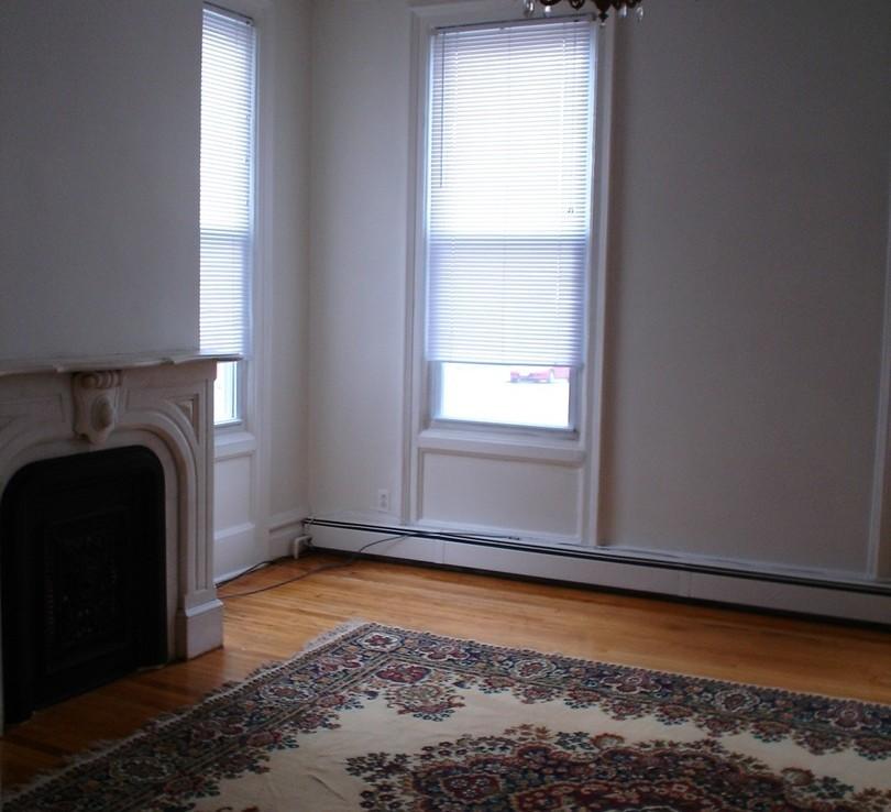 44 Remsen Avenue, 1st Floor