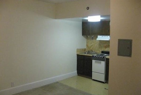 【NO FEE】Large and NEW Studio located right on Coolidge Corner Only $1650 !!!!