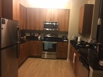 Looking for subleaser for 1 BR in Falls Chuch to take over lease!
