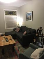 Room for Rent in Canton