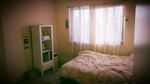 FURNISHED SLEEPING ROOM
