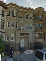 141 Wilkinson Avenue #3R Jersey City, NJ 07305