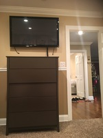 Room 4 rent furnished $700