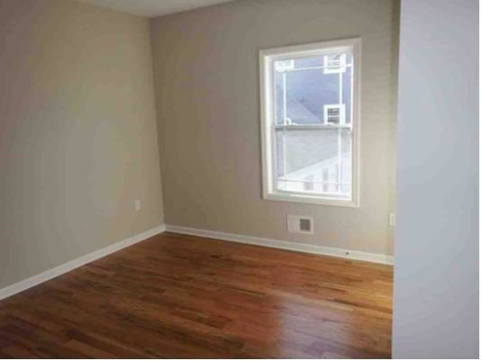 Female Wanted - Room For Rent