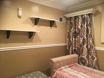 Beautiful room furnished utilities are included