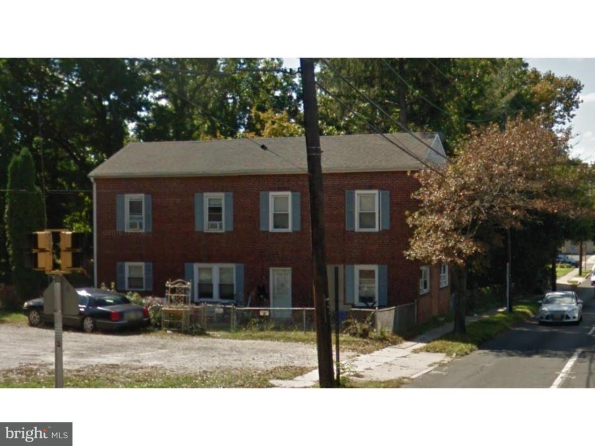 186 Gibbsboro Road, Clementon, NJ, United States