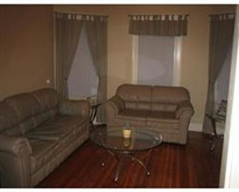 great room for you