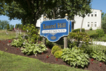 Laurel Hill Apartments