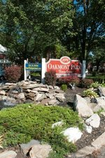 Oakmont Park Apartments