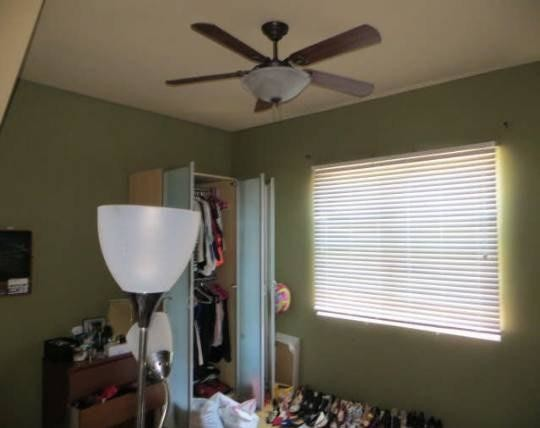 Room For Rent Walking distance to SDSU