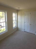 Large Room available