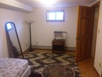 88ft2 - Room for Rent in Falls Church, VA
