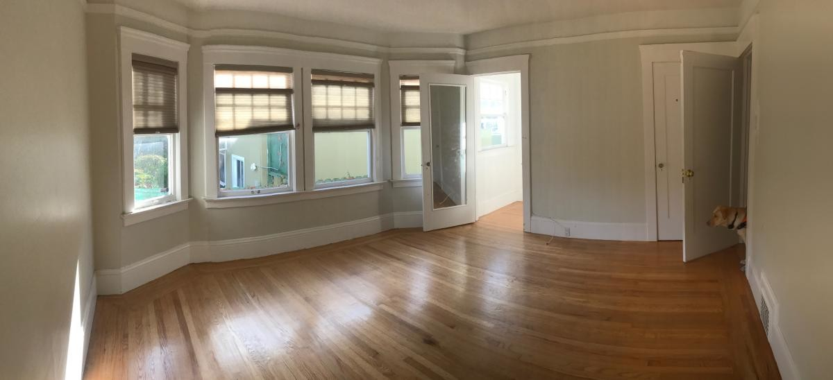 Room for Rent in a cozy House located in Ingleside