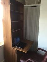 Capitol Hill Room