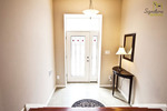 Large and bright Studio fully furnished, all utilities included