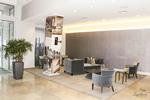 Luxurious and spacious 1 bedroom, 1 full bathroom near Howard University