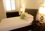 Beautiful studio, 1 full bathroom apartment close to Georgetown University Law Center