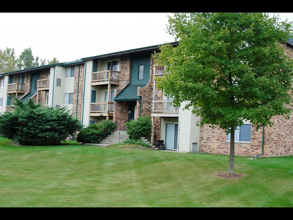 Housing in Breckenridge