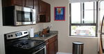 Deming - Two bedroom in the heart of Downtown Terre Haute