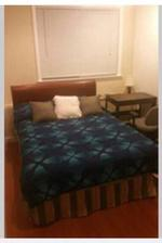 Lower floor, private room with private Bath for rent