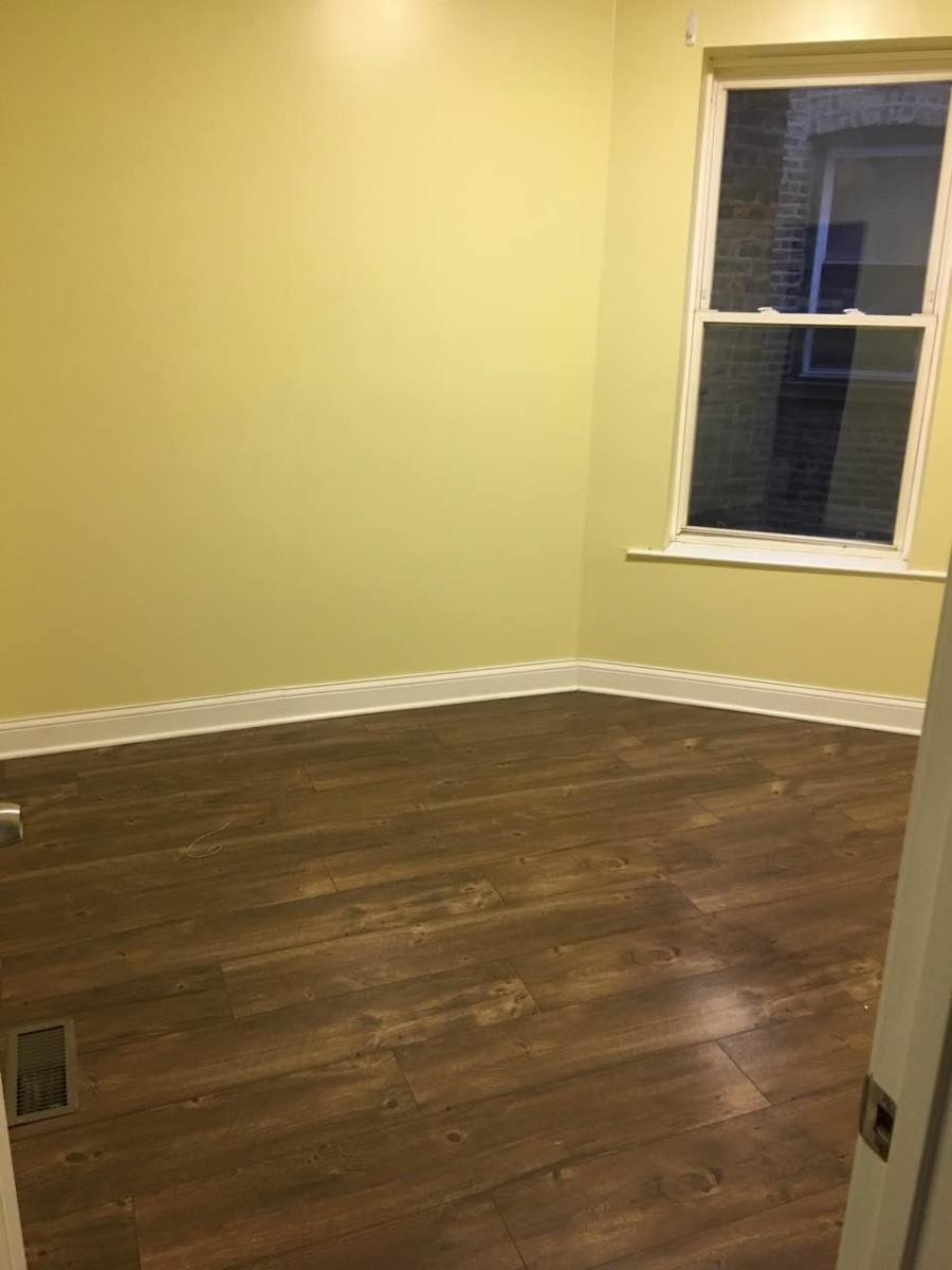 Room for rent in a Multi-Family Home
