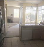 600ft2 room available for rent