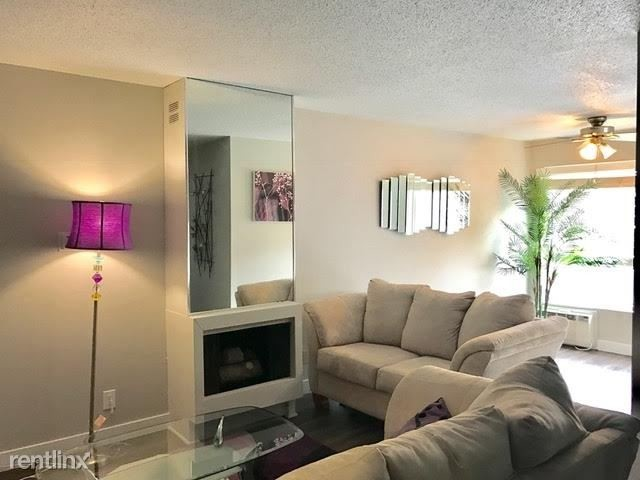 PREMIUM LOCATION TO UCLA FURNISHED APARTMENT INCLUDING CABLE + WIFI