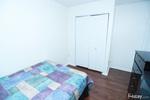 Private room 3