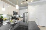 Luxury 1 Bedroom 1 Bathroom Apartment For Rent (738sqft)