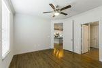 Luxury 1 Bedroom 1 Bathroom Apartment For Rent (771sqft)