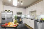 Luxury 2 Bedroom 1 Bathroom Apartment For Rent (994sqft)